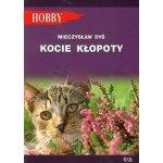 [Obrazek: egros-kocie-klopoty_7441_m.jpg]