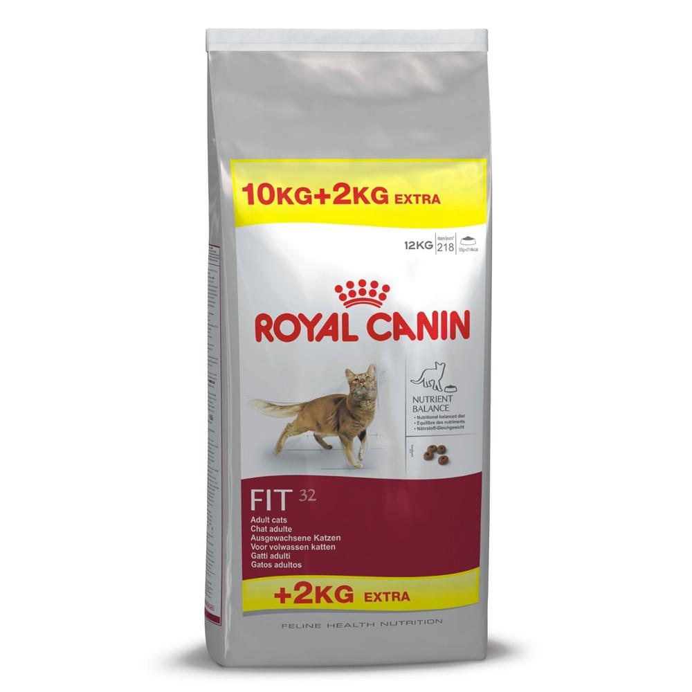 karma sucha dla kota royal canin sklep zoologiczny online. Black Bedroom Furniture Sets. Home Design Ideas