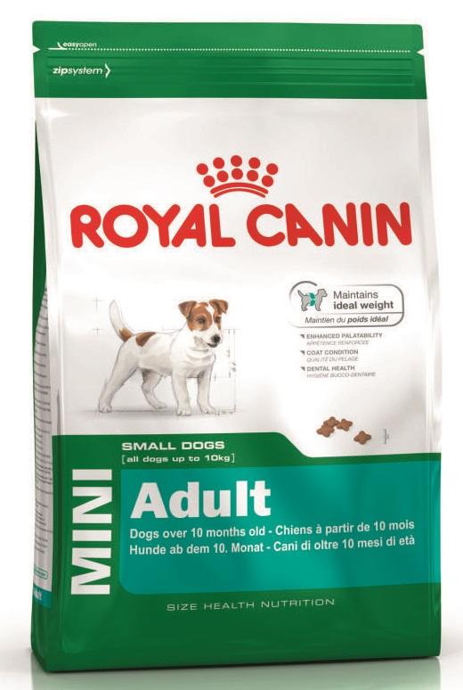 karma sucha royal canin dla ps w ma ych ras sklep zoologiczny online e pazur bia ystok. Black Bedroom Furniture Sets. Home Design Ideas