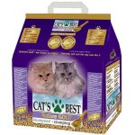 Cat\'s Best Nature Gold 20L