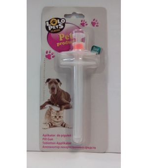 Aplikator do tabletek Lolo Pets LO-54080