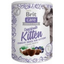 Brit Care Kitten Snack superfruits 100g