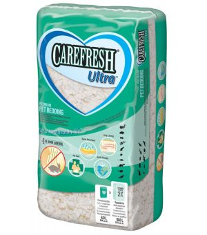 Cat\'s Best Chipsi Carefresh Ultra 10 l/1kg