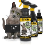CSI URINE Cat kitten - 150ml
