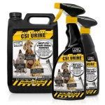 CSI URINE Multi Pet - 5 l