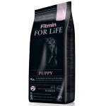 FITMIN Karma Dog For Life Puppy 15kg