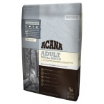 Karma sucha dla psa Acana Adult Small Breed Dog 6kg