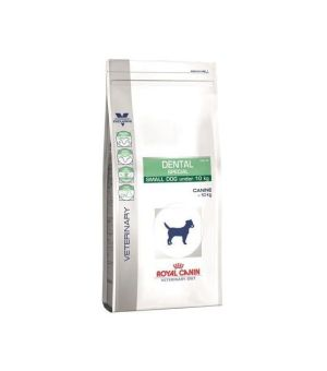 Karma sucha dla psa Royal Canin Dog dental small 2 kg