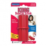 Kong zabawka KD2E Dental Stick M