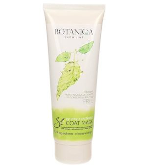 Botaniqa Intense Treatment Coat Mask 250ml