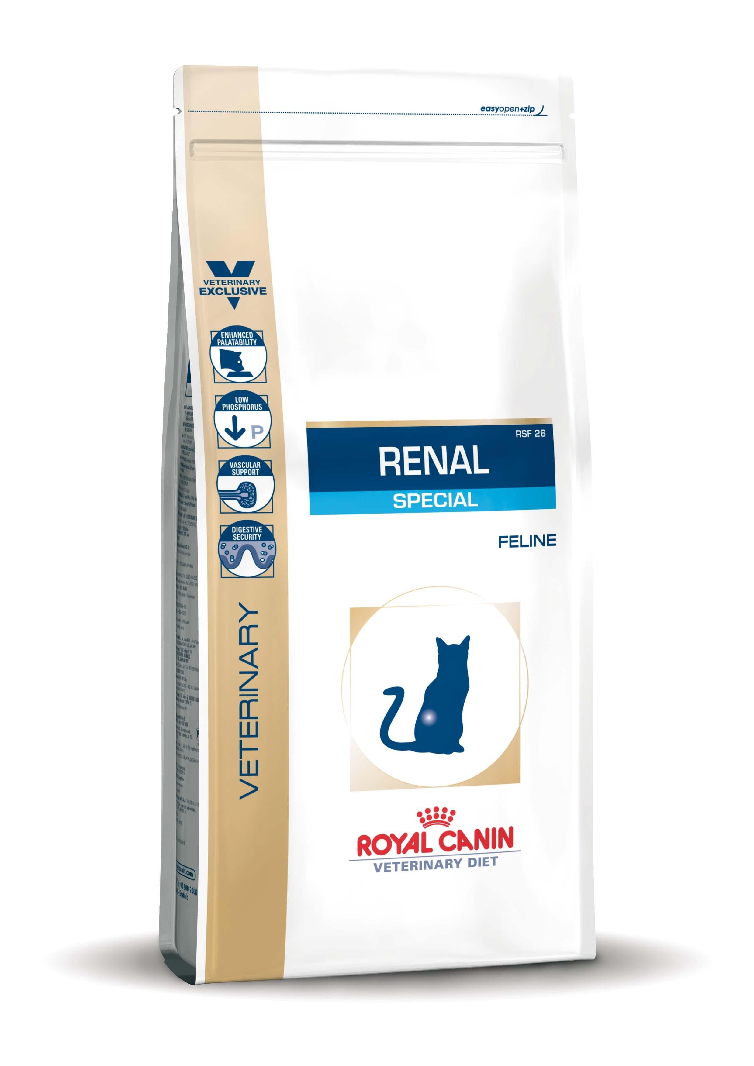 karma royal canin cat neutered satiety balance 400 g dla. Black Bedroom Furniture Sets. Home Design Ideas