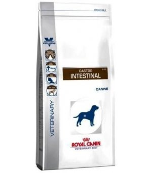 Royal Canin Dog Gastro Intestinal 14kg