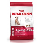Karma sucha dla psa Royal Canin Medium Ageing 10+  15kg