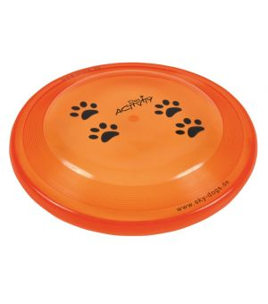 "Trixie Dysk dla psa ""Dog Activity""  ø 19 cm"