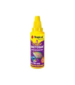 Tropical BACTOSAN - 30ml