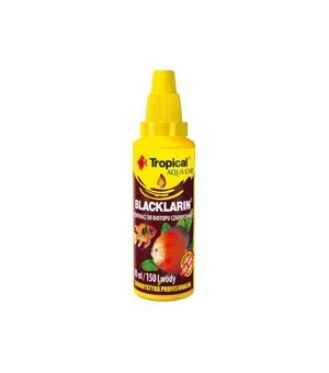 Tropical Blacklarin 30ml