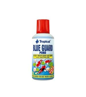 Tropical Blue Guard Pond 250ml