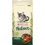 Versele Laga Chinchilla Nature 700g